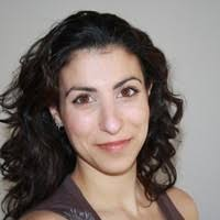2018 - Perfectly Purposeful Postnatal Programming with Sarah Zahab